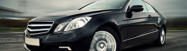 Auto Detailing Fort McMurray - Slide Image 1